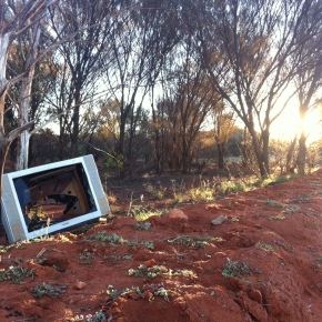 Indigenous Tech and Media News Roundup: Aboriginal DayEdition