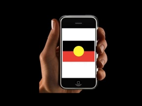 iDecolonize: Indigenous language-learning mobile apps